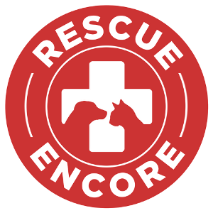 Rescue Encore LLC